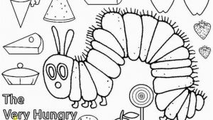 Very Hungry Caterpillar Coloring Pages Free Download Very Hungry Caterpillar Coloring Pages Free Download 28 Caterpillar