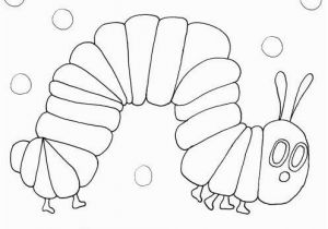 Very Hungry Caterpillar Coloring Pages Printables 21 Very Hungry Caterpillar Coloring Book
