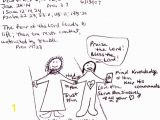Veteran's Day Coloring Page Bible Study Responding to Life and P M S