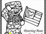 Veterans Day Coloring Pages for Kindergarten 18new Veterans Day Coloring Sheets Clip Arts & Coloring Pages
