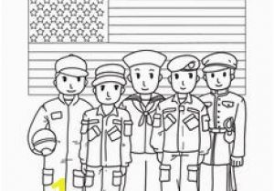 Veterans Day Coloring Pages for Kindergarten 21 Best Veterans Day Coloring Pages Images On Pinterest