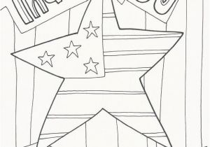 Veterans Day Coloring Pages for Kindergarten 27 Veterans Day Coloring Pages