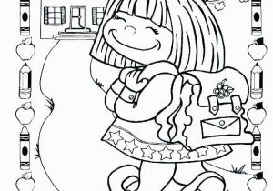 Veterans Day Coloring Pages for Kindergarten Coloring Pages Kindergarten First Day School Coloring Pages for