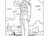 Veterans Day Coloring Pages for Kindergarten Luxury Veterans Day Coloring Pages