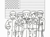 Veterans Day Coloring Pages Pdf Coloring Page for Kids astonishing Veterans Day Coloring