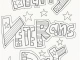 Veterans Day Coloring Pages Pdf Free Coloring Page Thank You – Pusat Hobi