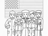 Veterans Day Coloring Pages Printable Coloring Pages Veterans Coloring Pages Free Veterans