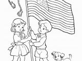Veterans Day Coloring Pages Printable Free Coloring Pages Military Download Free Clip Art Free