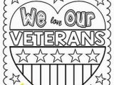 Veterans Day Free Coloring Pages 18new Veterans Day Coloring Sheets Clip Arts & Coloring Pages