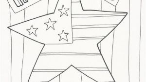 Veterans Day Free Coloring Pages 27 Veterans Day Coloring Pages