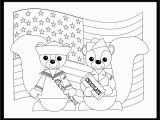 Veterans Day Free Coloring Pages Lovely Veterans Day Coloring Pages Coloring Pages