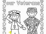 Veterans Day Free Coloring Pages Veterans Day Printable Games Patriotic Party