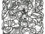 Vexx Art Coloring Pages 95 Best Coloring Book Images