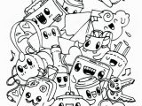 Vexx Art Coloring Pages Coloring Page for Kids Thanksgivingintable Coloring Pages