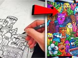 Vexx Art Coloring Pages Real Time Doodle Draw with Vexx 🙏