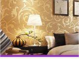 Victorian Wall Murals Luxury Velvet Victorian Wallpaper Background Wall Wallpaper Classic