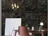 Victorian Wallpaper Murals 229 Best Victorian Wallpaper Images