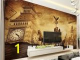 Victorian Wallpaper Murals 64 Best 3d Wall Murals Images