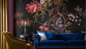 Victorian Wallpaper Murals Wall Murals Home Decor the Best Murals and Mural Style Wallpapers