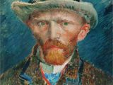 Vincent Van Gogh Wall Murals File Vincent Van Gogh S Famous Painting Digitally Enhanced