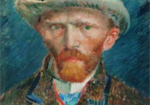 Vincent Van Gogh Wall Murals File Vincent Van Gogh S Famous Painting Digitally Enhanced