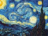 Vincent Van Gogh Wall Murals Van Gogh Wallpapers top Free Van Gogh Backgrounds