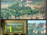 Vineyard Wall Murals 22 Best Vineyard Murals Images