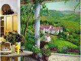 Vineyard Wall Murals 446 Best Full Size Wall Murals Images