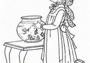 Vintage Holly Hobbie Coloring Pages 161 Best Color Sarah Kay Holly Hobbie Images