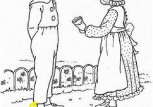 Vintage Holly Hobbie Coloring Pages 61 Best Holly Hobbie Coloring Pages Images On Pinterest