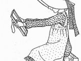 Vintage Holly Hobbie Coloring Pages Pin by Julia On Colorings Pinterest