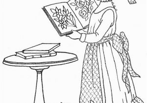 Vintage Holly Hobbie Coloring Pages Pin by Victoria Sea On Applique Pinterest