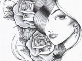 Vintage Pin Up Girl Coloring Pages 2348 Best Clip Art Images On Pinterest