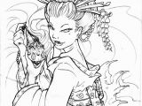 Vintage Pin Up Girl Coloring Pages 38 Best Pin Up Girl Tattoo Stencils Images On Pinterest