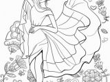 Vintage Pin Up Girl Coloring Pages Lady Pin Up Coloring Page