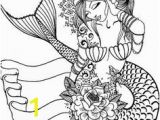 Vintage Pin Up Girl Coloring Pages Pin Up Coloring Pages at Getcolorings