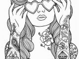 Vintage Pin Up Girl Coloring Pages Pin Up Girl Coloring Pages at Getcolorings