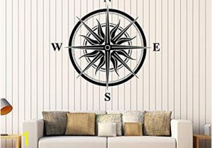 Vinyl Mural Wall Art Amazon Art Of Decals Amazing Home Decor Vinyl Wall