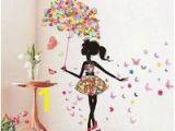 Vinyl Mural Wall Art Mural Wall Sticker Removable Art Vinyl Decal Children S Home
