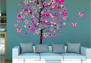 Vinyl Mural Wall Art Pin On Diy Ideas