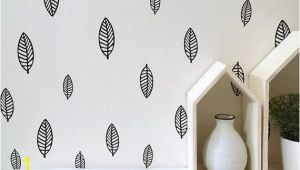 Vinyl Wall Murals Canada Leaf Decals Cutouts Canada Home Bedroom