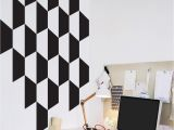 Vinyl Wall Murals Canada Pin On Products