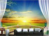 Visual Effects Wall Murals Nevso 3d Wallpaper Mural Sticker Custom 3d Wall Paper