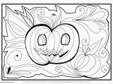 Volcano Coloring Book Pages 32 Nouveau E Piece Coloriage Wanted Coloriage Kids