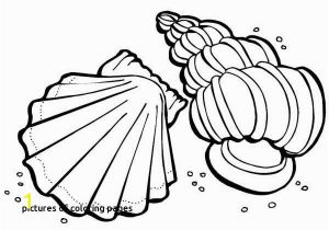 Volcano Coloring Book Pages Peppa Pig Printable Coloring Pages Luxury Colouring Pages Peppa Pig