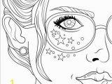 Vsco Girl Coloring Pages Bailey Clark Allisonoconnor On Pinterest