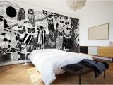 Wal Murals Wall Murals for Bedrooms Morning Haze Wallpaper Pinterest – Dear