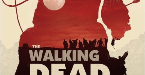 Walking Dead Wall Mural the Walking Dead – Daryl Dixon Hd iPhone Wallpaper for