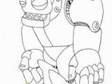 Walking Dead Zombie Coloring Pages top 20 Zombie Coloring Pages for Your Kids