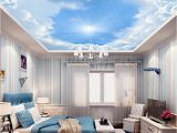Wall and Ceiling Murals Cheap Ceiling Clouds Buy Quality Cloud Murals Directly From